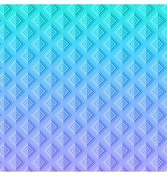 Geometric pattern texture seamless vector image