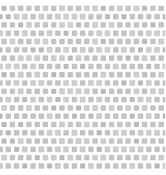 Rounded square pattern seamless vector