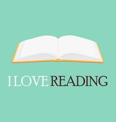 bookstore bookshop vector image vector image