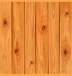 Pine wood background vector