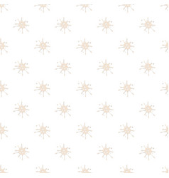 Spot of white milk pattern vector