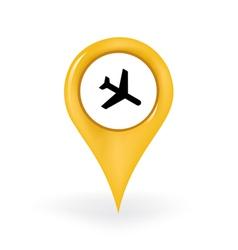 Arrivals Location vector