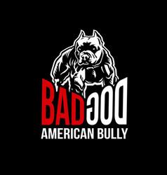 Bully vector