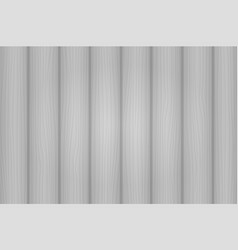 Hand drawn detailed white wooden texture vector