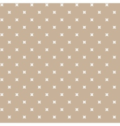 Seamless Retro Texture White Grey Brown Coffee vector image