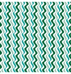 Wavy line seamless pattern 05-08 vector