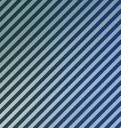 Silver metallic gradient angular stripe background vector