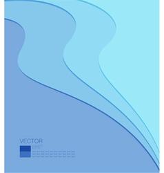 design background images vector image