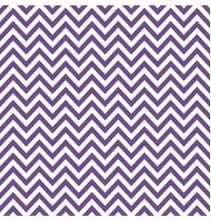 Purple chevron retro decorative pattern background vector