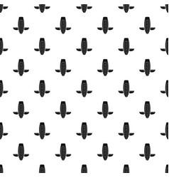 Balance vehicle pattern vector