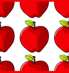 Free Clip art - Clip Art Collection - Download Clipart on Clipart Library |  Fruit painting, Apple clip art, Fruit illustration