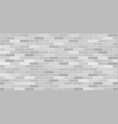 Clinker grey vector