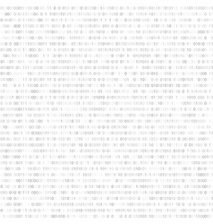Binary Code Algorithm binary data code encryption vector image