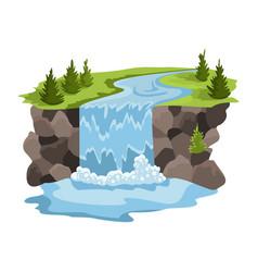 Natural resources design vector