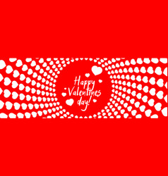 valentin-10 vector image