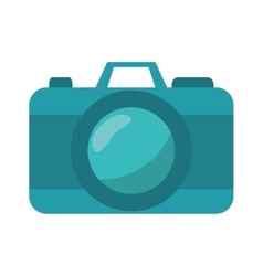 Camera photo device vector