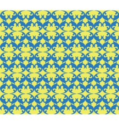 Abstract texture ornament wallpaper vector
