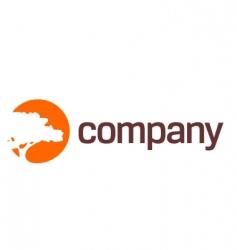 Advocate logo vector