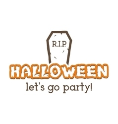 halloween slogan vector images over 140