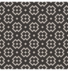Square pattern vector