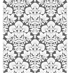 lace pattern 2014 02 01 vector image