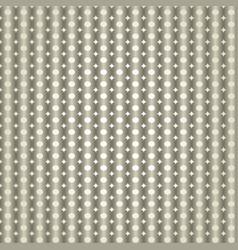 Gradient brown seamless pattern background vector