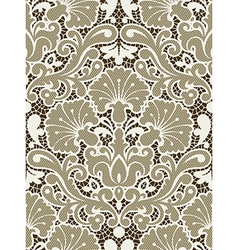 Lace pattern 2014 02 03 vector