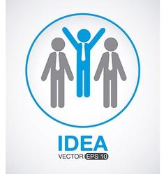 STUDIO INGRID 203 290414 vector