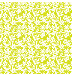 Light nature pattern vector