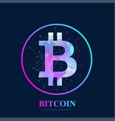 Bitcoin physical bit coin bitcoin digital vector