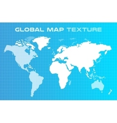 World map globe earth texture royalty free vector image world map globe earth texture vector image gumiabroncs Image collections