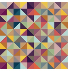 Beautiful Classic Pattern vector image vector image