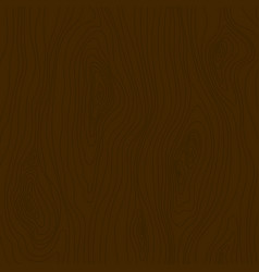 brown wooden texture wood grain pattern abstract vector image