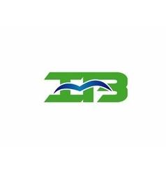 IB logo vector