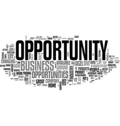 Agel business opportunity hottest opportunity vector