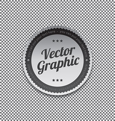 Design label vector