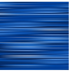 Striped abstract background winter concept vector