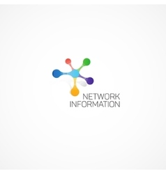Network Information vector