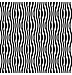 grid optical vector image