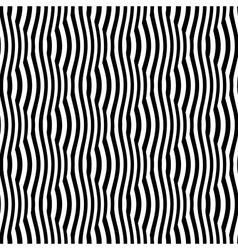 Grid optical vector