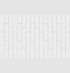 Wooden texture white wood plank texture white vector