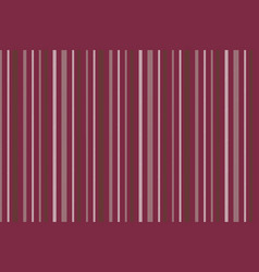 Striped lines diagonal fabric texture vector