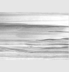 White and gray wood lines vector