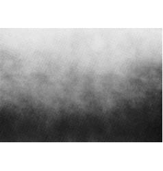 gradient halftone dots texture overlay vector image