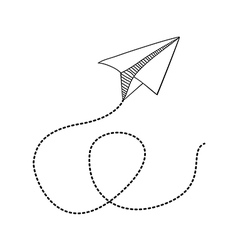 2014 03 14 GR 551 vector image