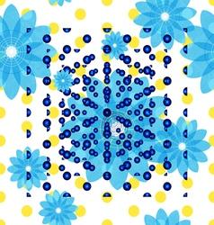 Patterns778 vector