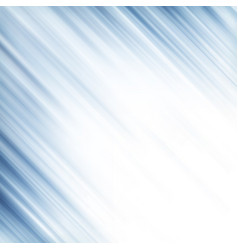 abstract straight lines background eps 10 vector image vector image