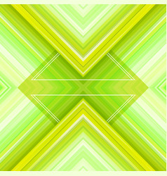 Abstract futuristic geometric background for web vector