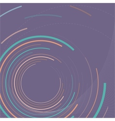 abstract background for you busines presentations vector image vector image