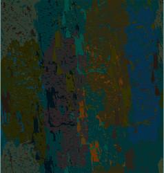 natural texture ornament vector image